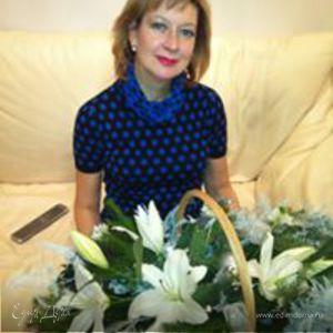 Tatiana Ignatyeva