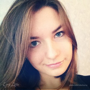Дарья Ушакова