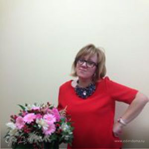 Ekaterina Perova