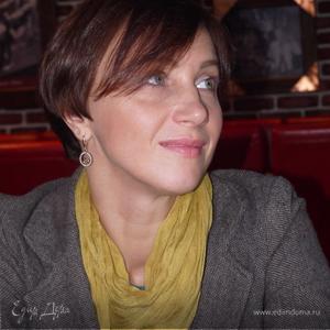 Tatyana Sergyienko