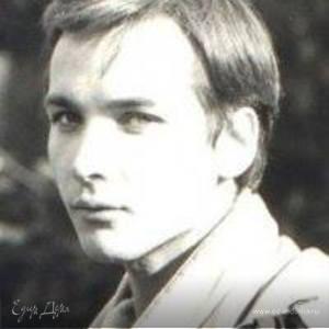 Павел Максименков