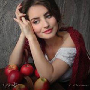 Алиса Ковалева