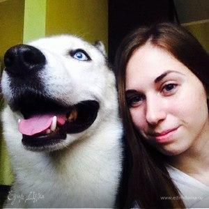 Танечка Седлецкая
