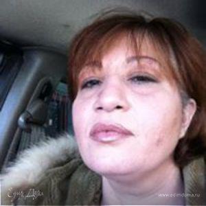 Sasha Shteyn
