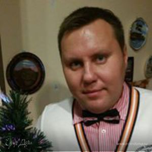 Arsenijs Mihejevs