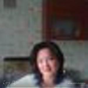 Ирина Ли