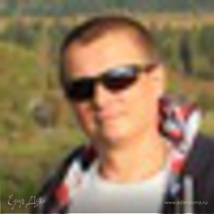 Егор Карасев