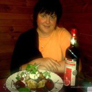Ljudmila Lms