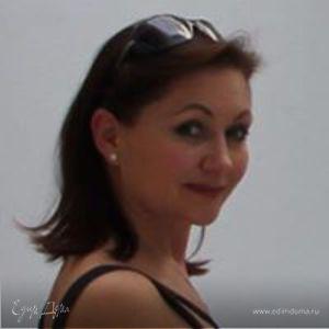Olga Schillerwein