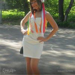 Olga Kitaeva