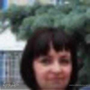 Тамара Присяжнюк