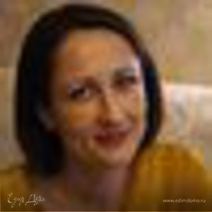 Людмила Вапшинская (Рудомаха)