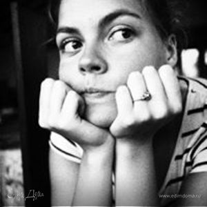 Nataly Kachalova