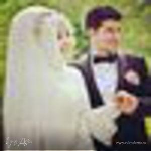 Fatima Malikova(замужем)