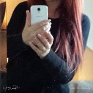 Yelena Rakert