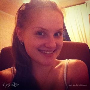 Mulya_J