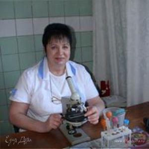 Tala Tatarchuk