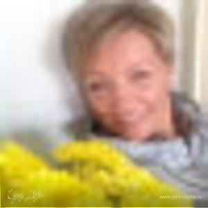 Маргарита Aкдора (Могиленских)