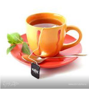 Tealovers Maitredethe