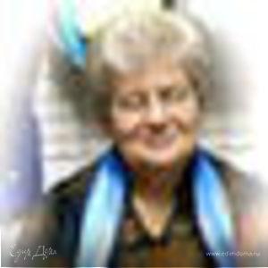 Ольга Тимченко(Ган)