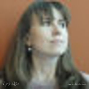 ˙·•●♫ Мария Володина ♫●•·˙