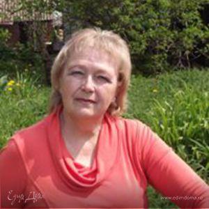 Anna Kapkan