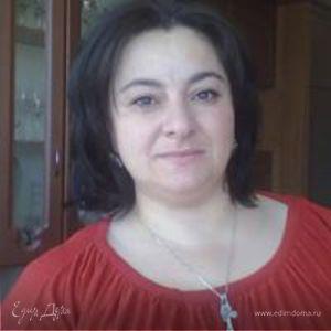 Гаяне Саакян