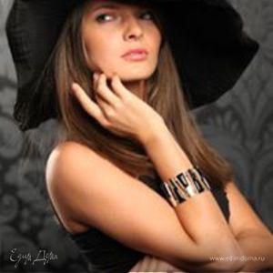 Markina Olesya