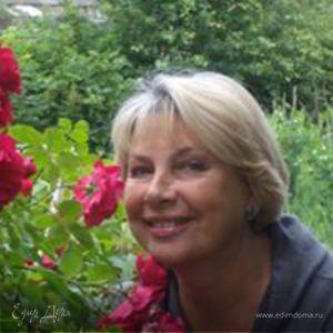 Fadeeva Lyudmila
