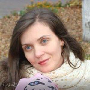 Irenee Sabadash
