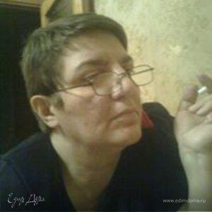 Naira Gharibjanyan