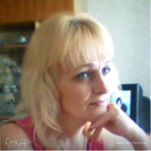 Елена Клепикова