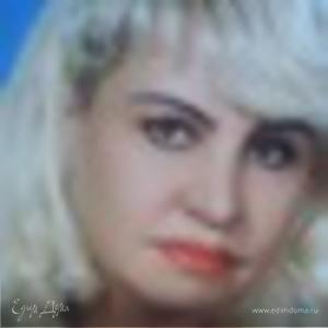 Александра Донская