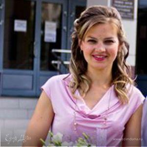 Natali Panicheva