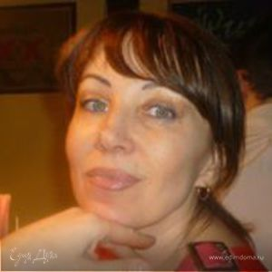 Yunona Orlova