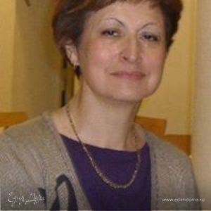 Regina Kon