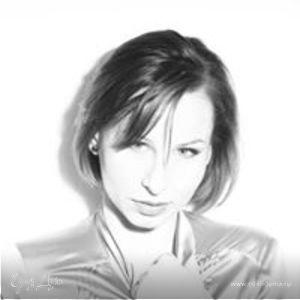 Yuliya Malyk