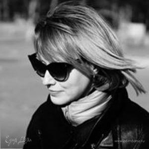 Xenia Kuznetsova