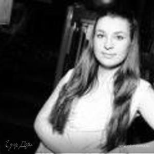 Анечка Гогишвили