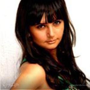 Ann Davtyan
