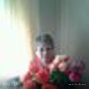 Эмилия Романчук (Шмидт)