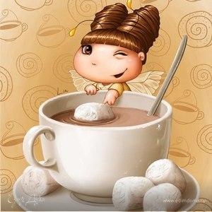 caramelka