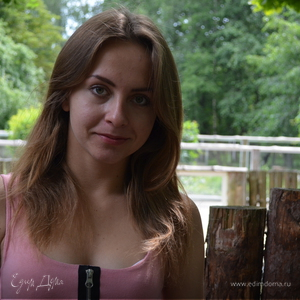 Вероніка Чечет