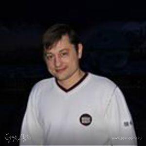 Евгений Квитко