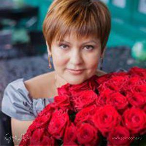 Marina Remizova