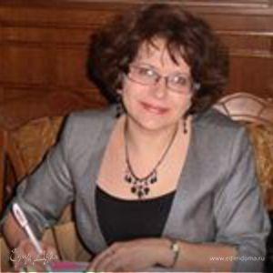 Лєна Савчишин