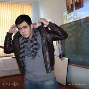 Seva Salim