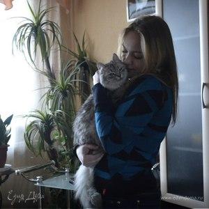 Daria_Nekrasova