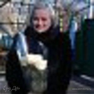 Татьяна Тарасенко(Гайдукова)