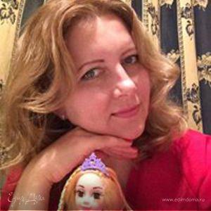 Valentina Martynenko